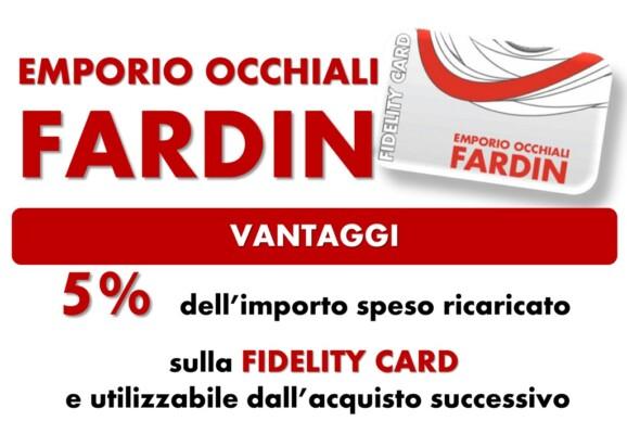 fidelity2014