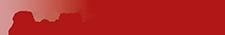 Emporio Occhiali Fardin Logo