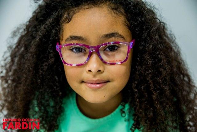 emporio occhiali fardin scuola