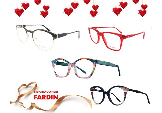 Fardin San Valentino 2019